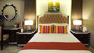 Lobby Ton Aor Place Ratchada, Superior Room Ton Aor Place Ratchada, Standard Room Ton Aor Place Ratchada